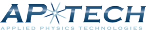 aptech-logo