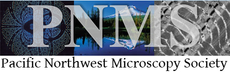 Pacific Northwest Microscopy Society