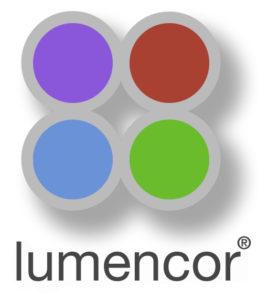 lumencor-logo